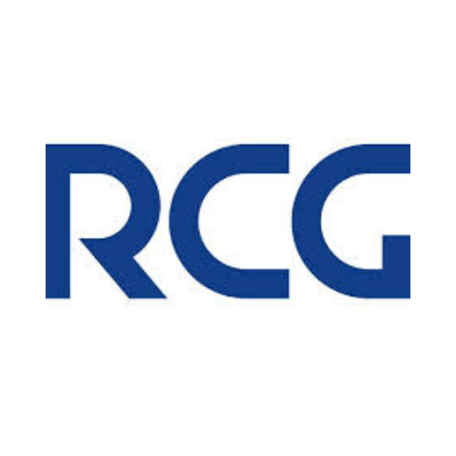 RCG (Groupe Andrieu) s'implante à Bordeaux