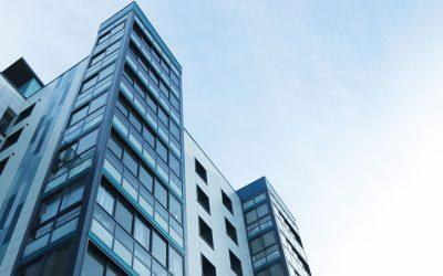 Covid-19 et immobilier d'entreprise : le temps des questions