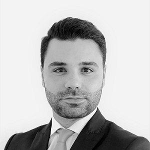 Maxime ZERBIB