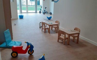 TRANSACTION BUREAUX Location 440 m² – Bordeaux